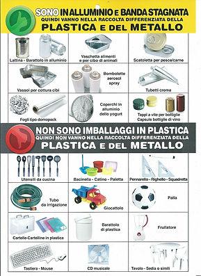 SAT_PLASTICA E METALLO (2)