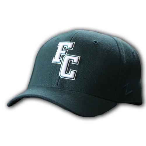 FC Green Hat