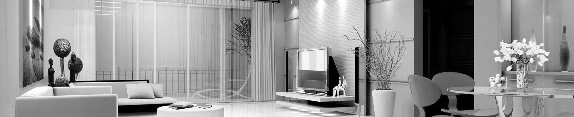 modern livingroom.jpg