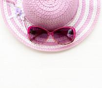 pink sun hat.jpg
