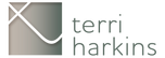 terri harkins logo.png