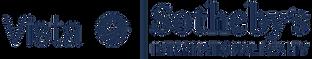 vista_sotheby's_logo.png