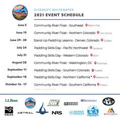 2021-Event-Schedule-Announcement--final.jpg
