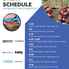 2021-Event-Schedule-Announcement-flyer.jpg