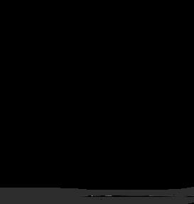 North Bay Artist Studio Logo