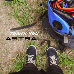 astral-sponsor.jpg
