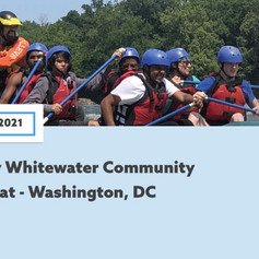 Diversify Whitewater Facebook Banner