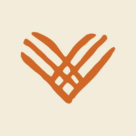 NOLS Giving Tueday Logo