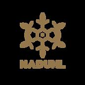 NADUHL_logo_42.png