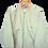 Thumbnail: Microfiber Jacket Sand M