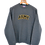 Thumbnail: Champion Official USA Army Casual Crewneck M