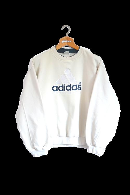 Adidas Equipment 90s Sweatshirt L