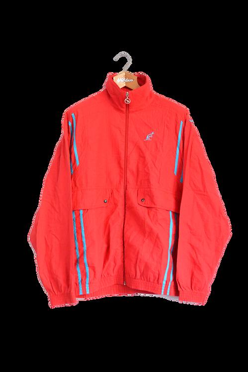 Australian L'Alpina Track 90s Jacket XL