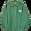 Thumbnail: 2001 Heineken Open Trophy Jacket XL