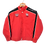 Thumbnail: Nascar Earnhardt Jr. Denim Jacket XXS