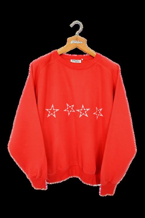 Carlo Colucci Moda Uomo Sweatshirt M