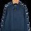 Thumbnail: Ralph Lauren  Harrington Jacket Navy Blue XXL