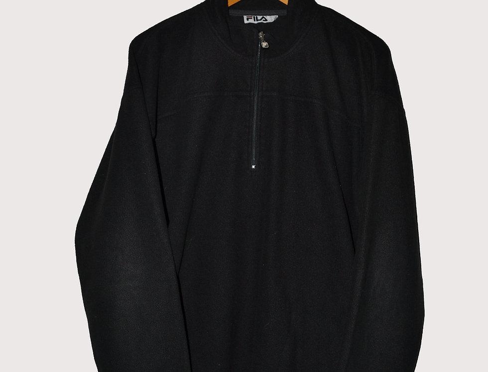 Fila Fleece Jacket XL