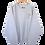Thumbnail: Champion Reverse Weave New Jersey State Police Sweatshirt XXL