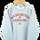 Thumbnail: Adidas Washington Redskins Football Sweatshirt XL