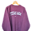 Thumbnail: Nike Texas A&M University Football Sweatshirt L
