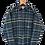 Thumbnail: 90s Camel Cigarettes Fleeced Cotton Jacket M