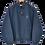 Thumbnail: Tommy Hilfiger 90s Varsity Jacket M