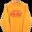 Thumbnail: Champion United States Marine Corps Graduation Sweatshirt XXL