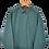 Thumbnail: Ralph Lauren Harrington Jacket Moss XL
