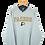 Thumbnail: Adidas NBA Indiana Pacers 2006 Spellout Crewneck XXL