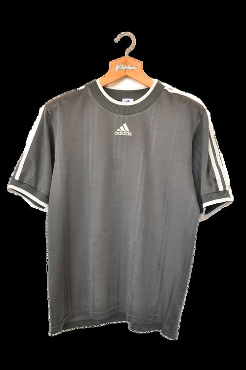 90s Adidas T-shirt M