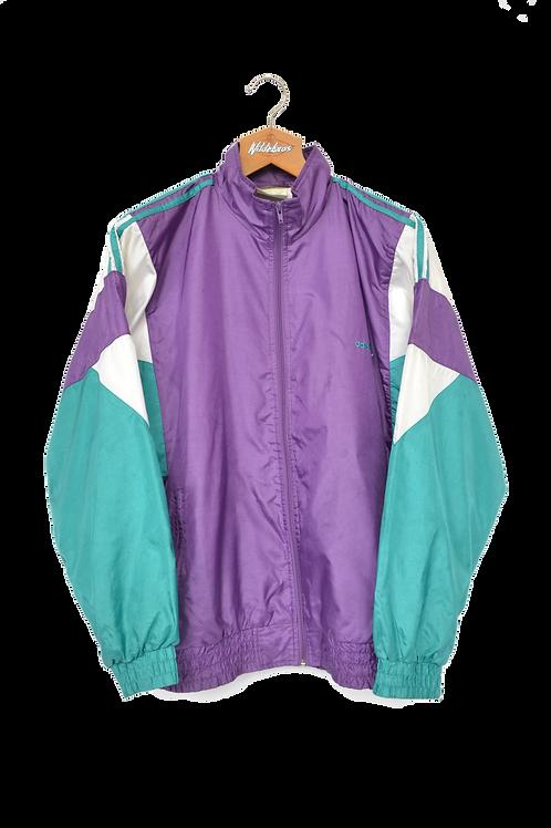 Adidas 90s Full Tracksuit M