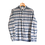 Thumbnail: Inuit Print Shirt XL