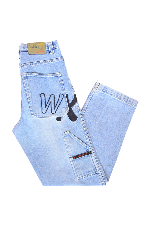 00's WXY Jeans 31