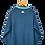 Thumbnail: New York Islanders Ice Hockey Spellout/Logo Crewneck XXL