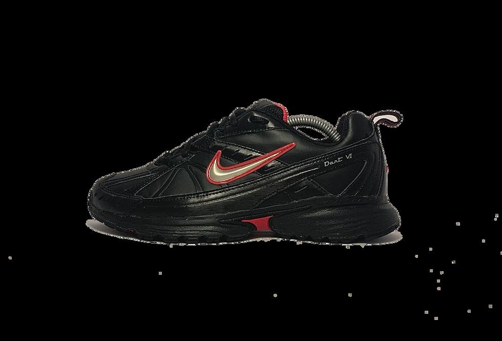 Nike Dart VI (2008) Size 37.5 eu