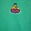 Thumbnail: Disney Store Pluto Tee M