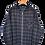 Thumbnail: Australian L'Alpina Wool Jacket XL
