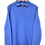 Thumbnail: Ralph Lauren Polo 1/4 Zip  L