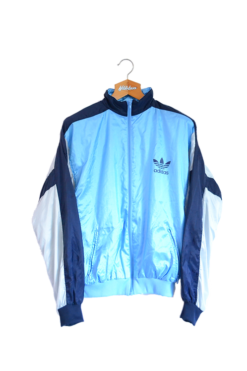 Adidas Originals Ice Windbreaker S