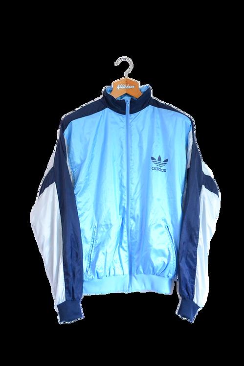 Adidas Originals Ice Windbreaker S