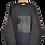 Thumbnail: Hugo Boss 90s Wool Jumper XL