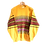 Thumbnail: Canary Knitted Jumper XL