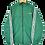Thumbnail: Tommy Hilfiger Athletics Light Jacket Green XL
