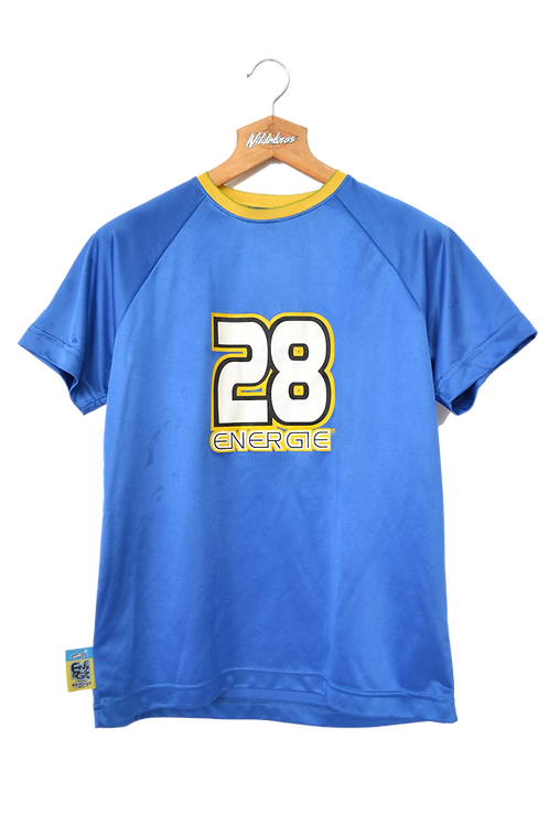 Energie Vintage Sport 00's Jersey M