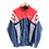 Thumbnail: Adidas Late 90s Track Jacket XL