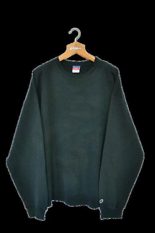 "Champion ""Affordable Auto Service"" Workwear Sweatshirt XXXL"