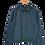 Thumbnail: Ralph Lauren  Harrington Jacket Dark Blue S