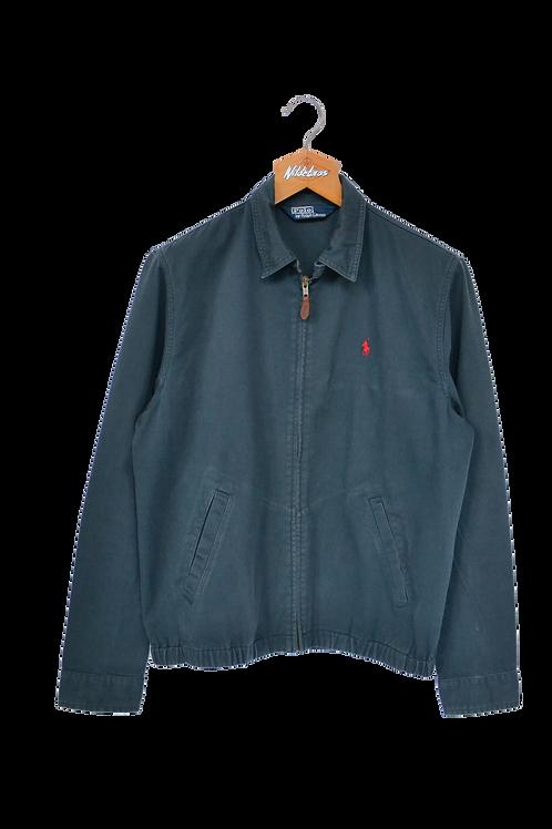 Ralph Lauren  Harrington Jacket Dark Blue S