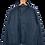 Thumbnail: Tommy Hilfiger 00s Jacket